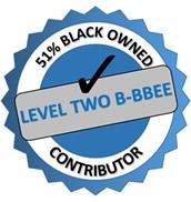 GPT BBEEE Logo